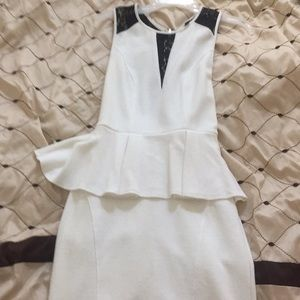 Nice dress size XS